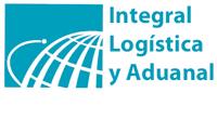 Integral Logística y Aduanal | Comercio exterior, aduanas, asesoría y defensa tributaria.